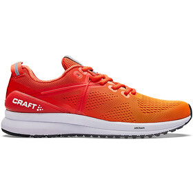 Craft X165 Engineered Schoenen Heren, glory/fiesta